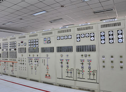 Industrial Electrical Estimating Services In USA