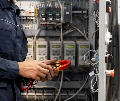 Commercial Electrical Estimating Florida