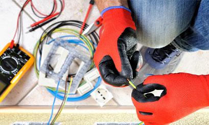 Residential Electrical Estimating Florida