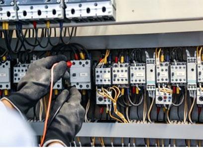 Commercial Electrical Estimating Arizona
