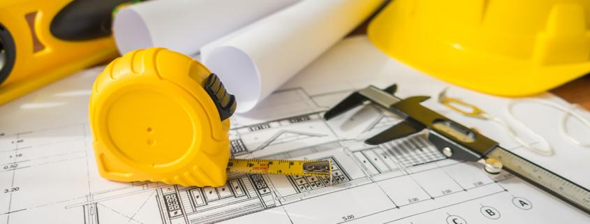 Commercial Electrical Estimators
