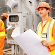 Electrical Estimating Company