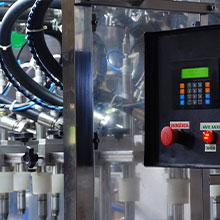 Instrumentation-&-Control-Electrical-Estimating-Sample