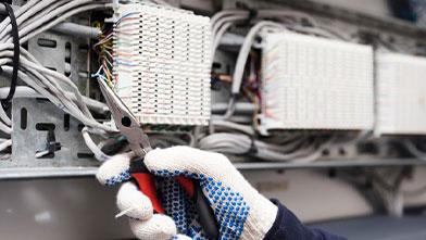 industrial electrical Estimating Services Arizona